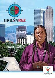 Urban Rez