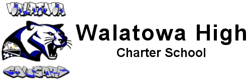 Walatowa High Charter School