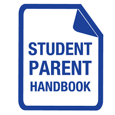 student parent handbook image.jpg